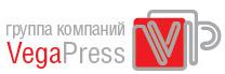VegaPress