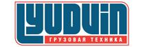 Lyudvin